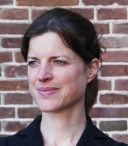 Lotte Zaaijer