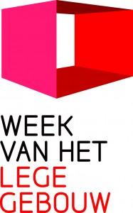 WVHLG_logo