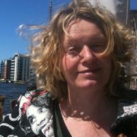 Annette Wiesman