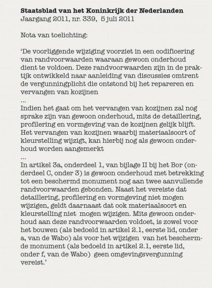Staatsblad 2011-339