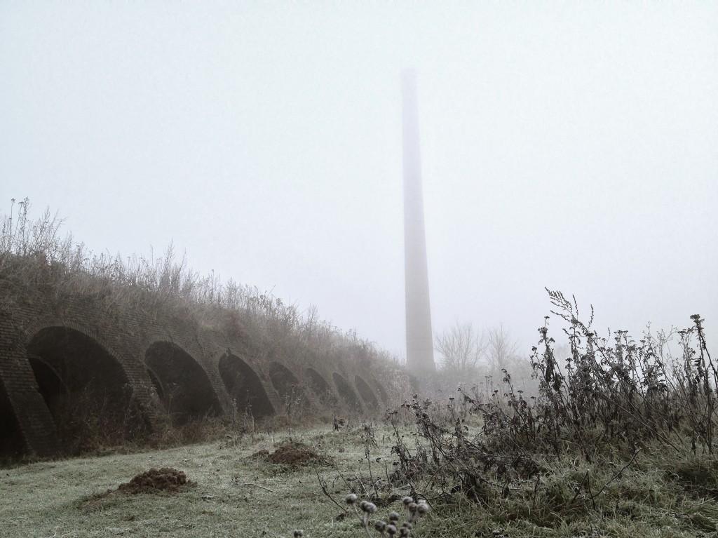 025_monumenten in het landschap