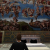 SecondLifeSistineChapel-slider