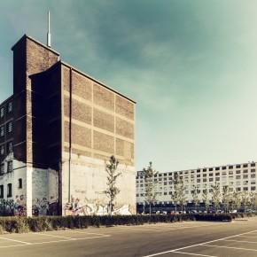 Het Nieuwe Maastricht