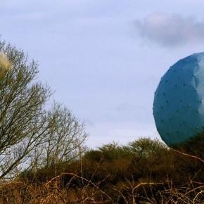 Stille getuigen van de Koude Oorlog in Den Haag